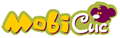Logo_Mobiclic