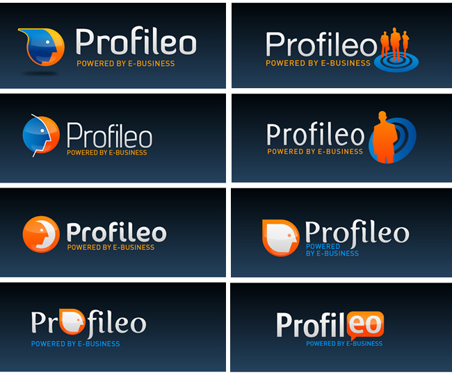 logos_profileo_new