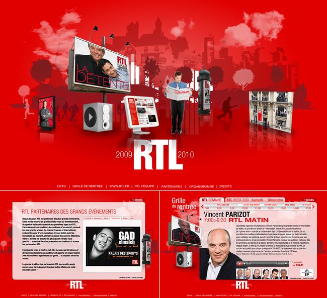rtl2009